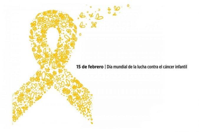 Día Internacional del Cáncer Infantil: mejoró el pronóstico en nuestro país