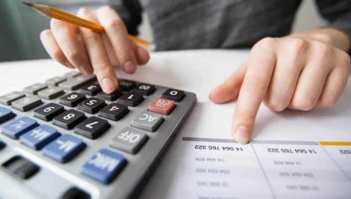 De 163 impuestos en Argentina solo 10 concentran el 90% de la recaudación