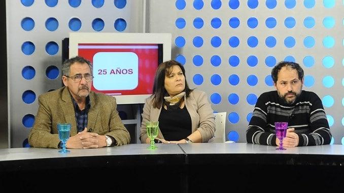 Andrea Musante será la nueva Secretaria de Producción del Municipio en reemplazo de Sandra Rey