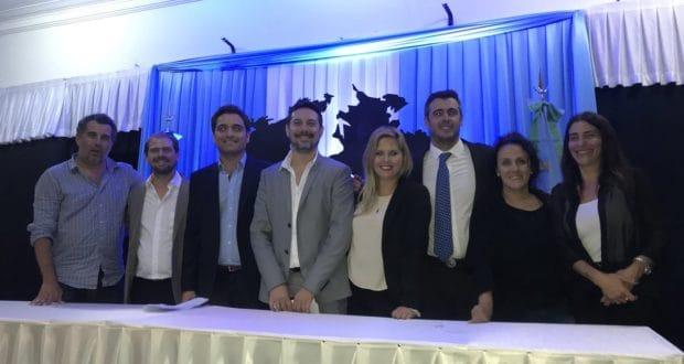 Elecciones en Ituzaingó: LA UCR tendrá candidata propia y se complica la unidad en Cambiemos