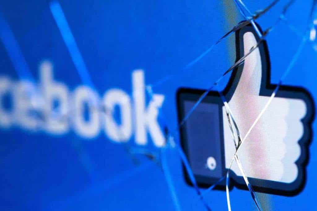 Usuarios no pueden acceder a funciones de Facebook, Instagram y WhatsApp