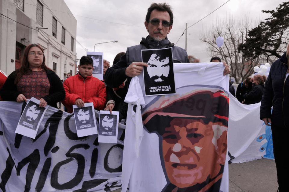 """Ituzaingó: se entregarán de los premios """"Memoria Verdad y Justicia 2019"""""""