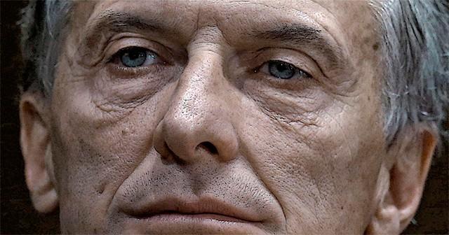 Dos encuestas encargadas por el gobierno se preguntan: ¿Y si en octubre Macri sale tercero?
