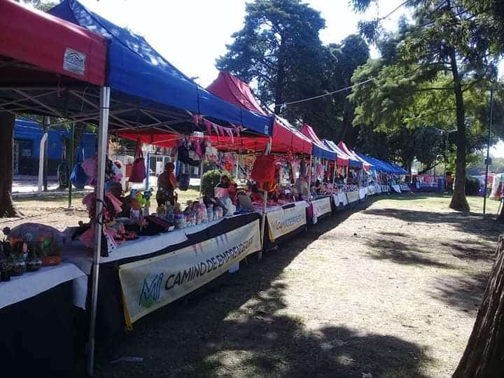 El municipio de Ituzaingó convoca a nuevos emprendedores