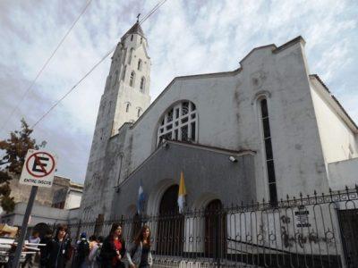 Inicia Semana Santa: actividades familiares gratuitas por la Pascua en Ituzaingó 2