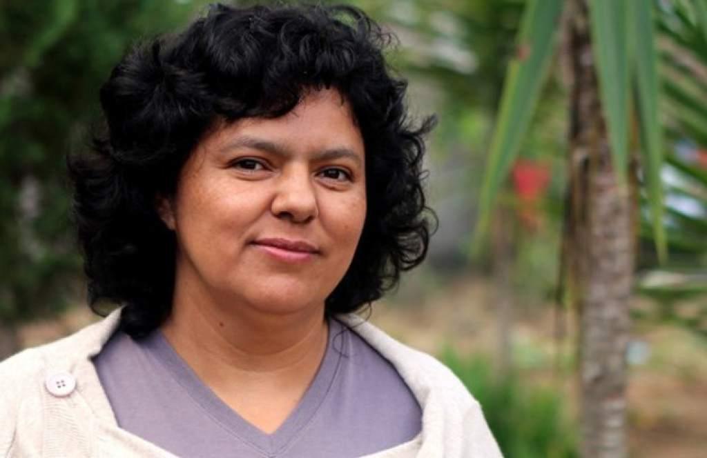 """Ituzaingó: se presentará el libro """"Las revoluciones de Berta"""", de Claudia Korol"""