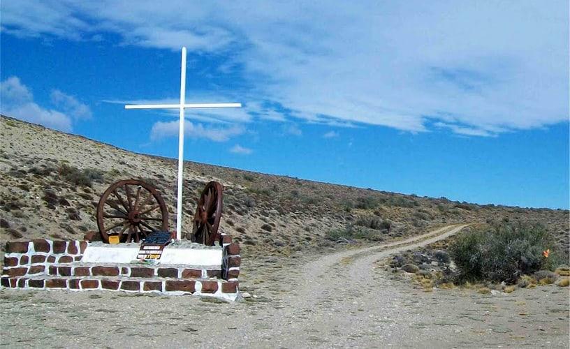 Luego de 98 años comenzó la búsqueda de las últimas tumbas masivas que quedan en la Argentina