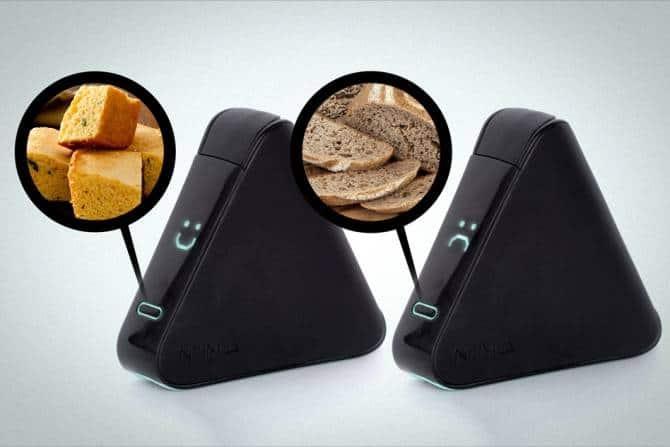 Ocho dispositivos portátiles de alta tecnología para la salud que pueden cambiar tu vida