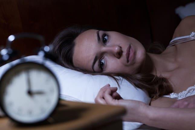 ¿No duermes bien? 8 consejos de expertos para superar el insomnio
