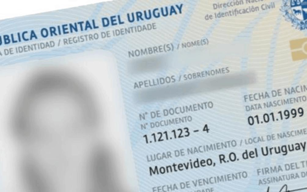 Mañana habrá Consulado Itinerante de Uruguay en el HCD de Merlo