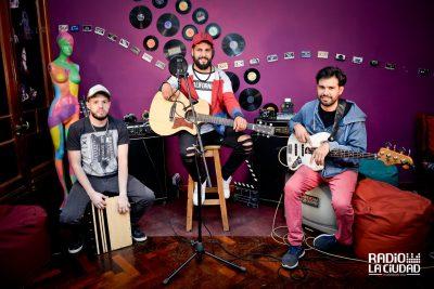 Radio La Ciudad bate todos los récords con 70 mil oyentes en el mes de mayo 10