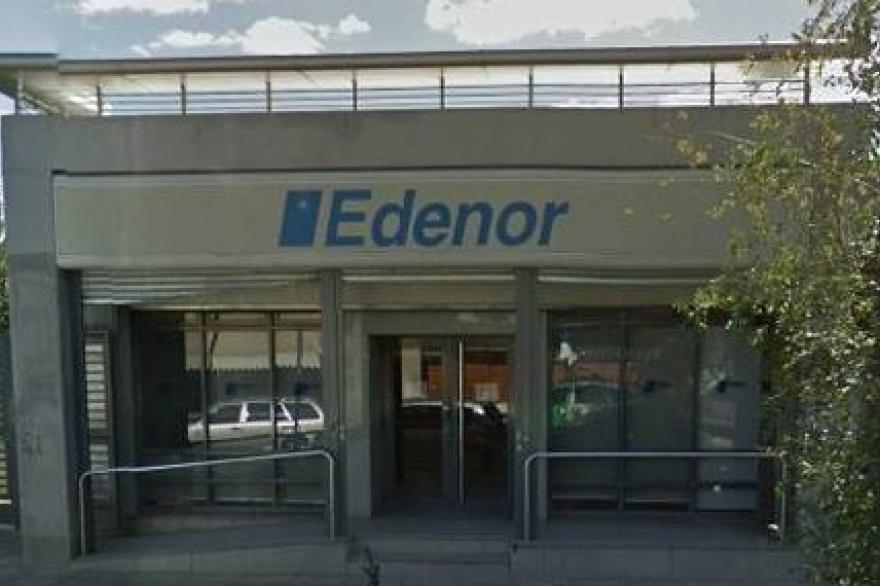 El gobierno le dio a EDENOR un plazo de 3 años para pagar los reclamos de los usuarios