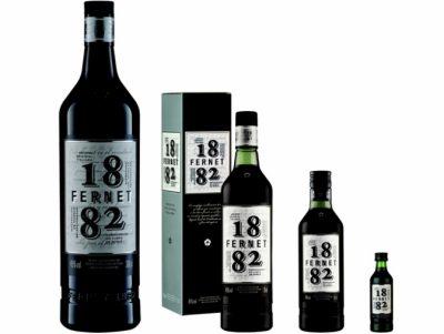 Los Alfajores Balcarce y el Fernet 1882 no aguantaron la crisis y se despiden del mercado 2