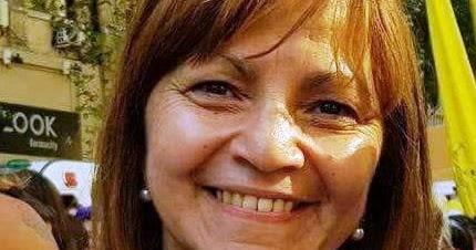 Hospital Posadas: falleció una enfermera que había sido despedida a pesar de tener cáncer