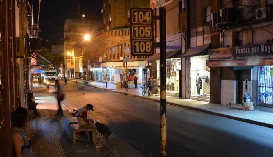 Desde la próxima semana, un reclamo patronal dejará al Conurbano sin colectivos nocturnos. Domingos y feriados todo el día