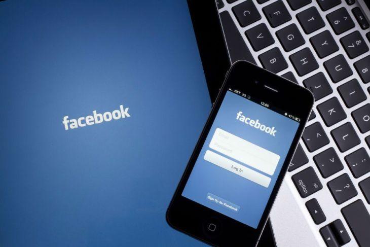 ¿Qué pasa con las cuentas en Facebook e Instagram cuando el usuario fallece?