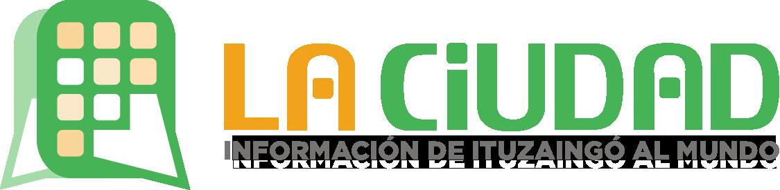 Diario La Ciudad