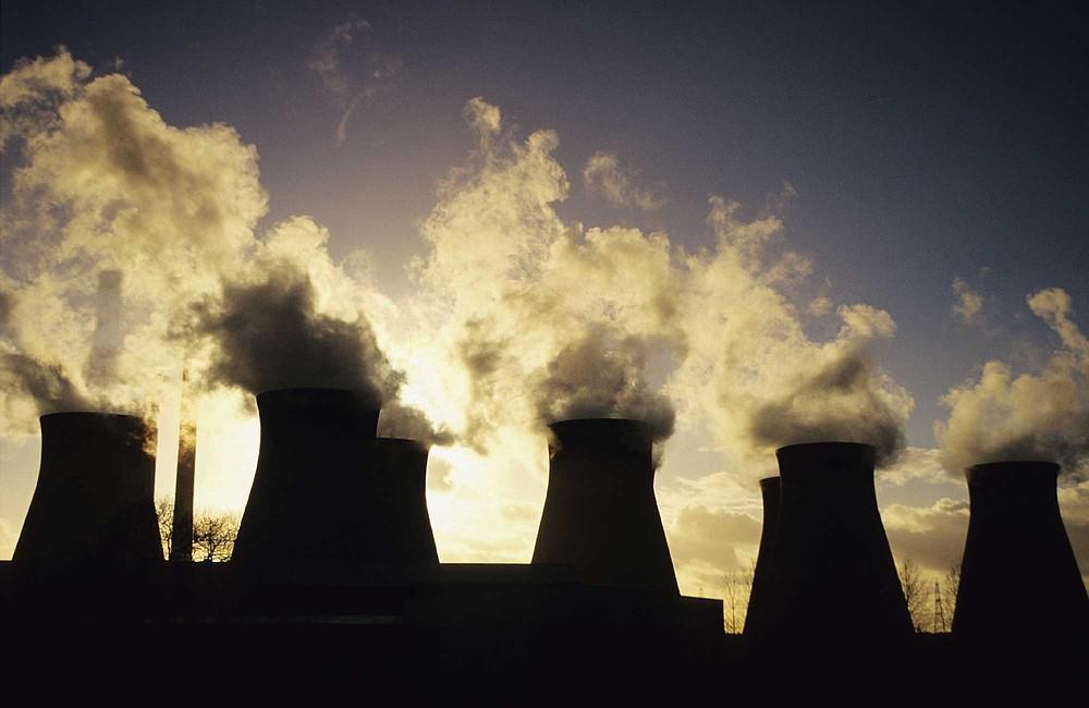 ONU: alarmante informe sobre actual amenaza del calentamiento global y cómo nos afectará