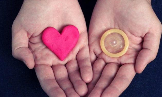 Día Mundial del Sexo Oral: ¿Sabías estos datos?