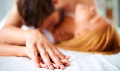 Día Mundial del Sexo Oral: ¿Sabías estos datos? 2