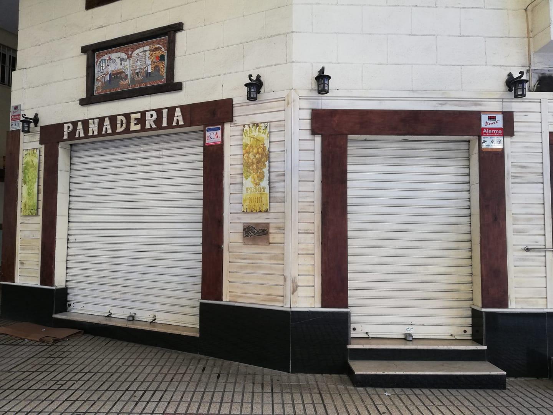 En el último año cerraron 1300 panaderías y se perdieron 80.000 empleos