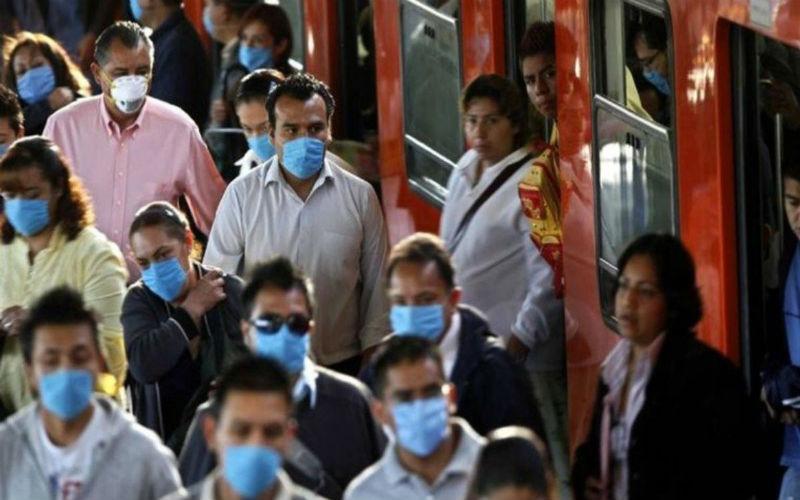 ¿Por qué OMS advierte de pandemia mundial y cómo estaría preparada la Argentina?