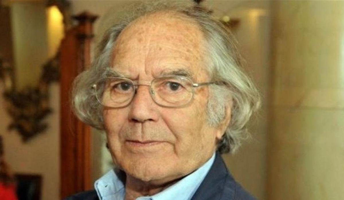 Migrantes: Pérez Esquivel dará una conferencia en la UNLaM