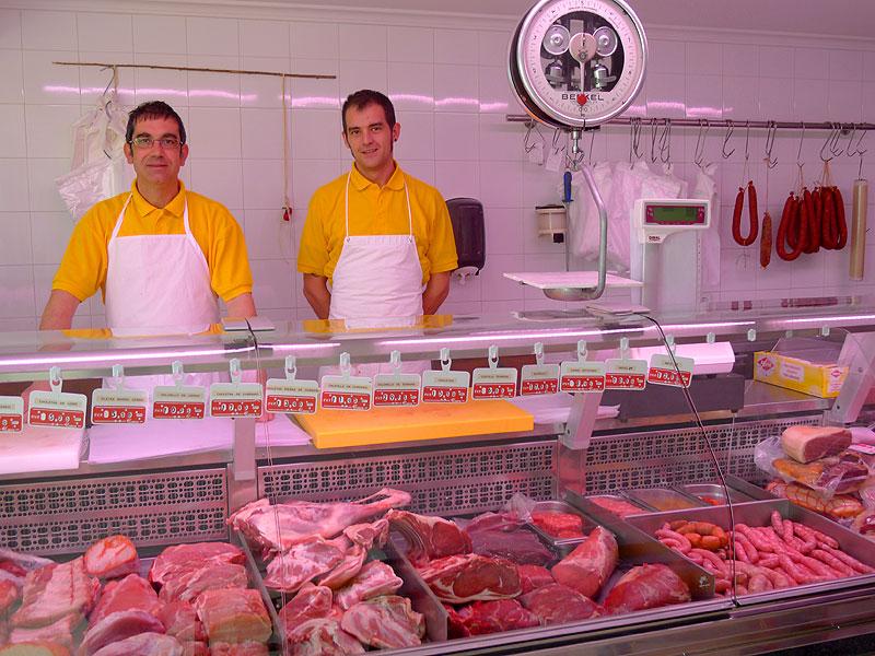 Ituzaingó: Descuentos en las carnicerías para beneficiarias de la AUH