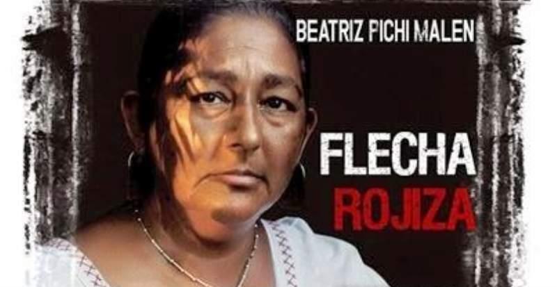 """Se proyectará el documental """"Flecha Rojiza"""" en el Museo Histórico de Ituzaingó"""