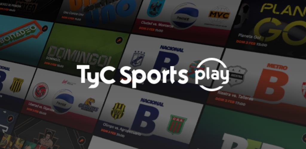 Clarín y TyC dejan un tendal de periodistas deportivos sin trabajo