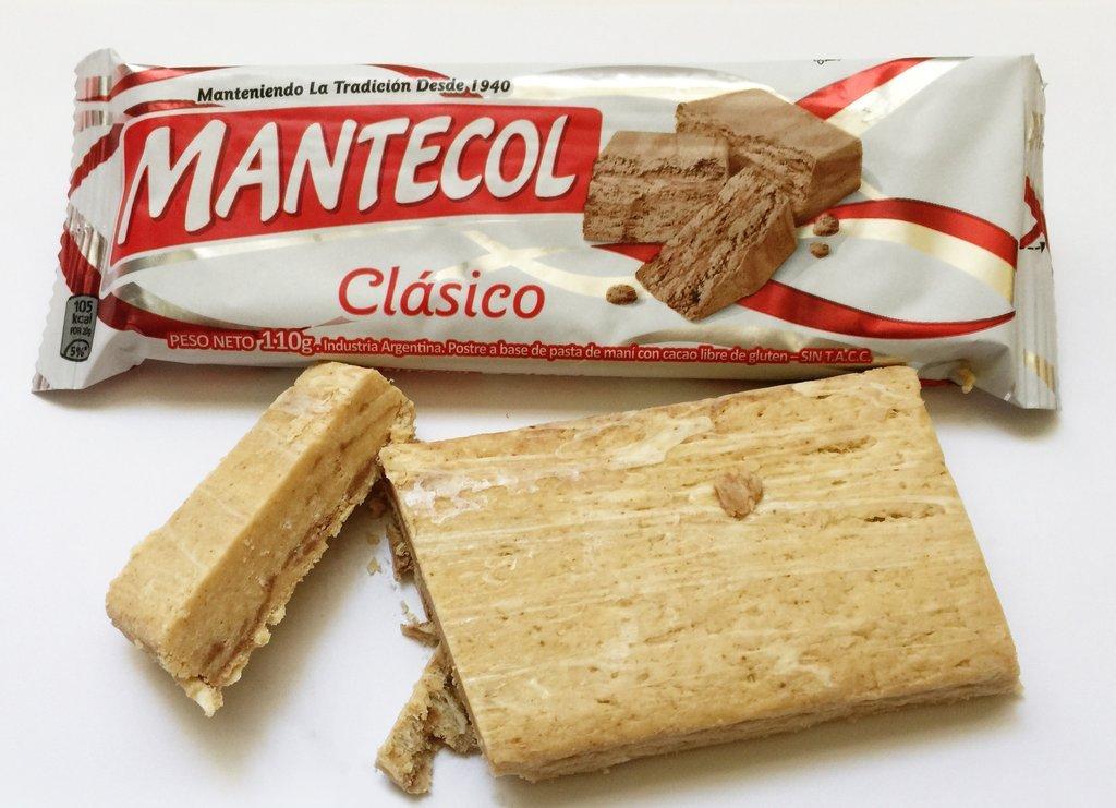 Ni el Mantecol se salva: La empresa que los fabrica a punto de cerrar