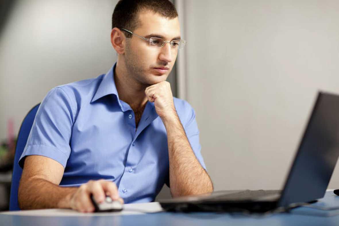 Ituzaingó: nueva búsqueda laboral para personal administrativo