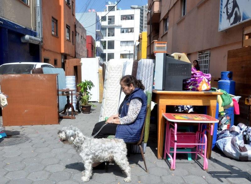 El drama de alquilar: 3 de cada 10 argentinos tuvo que mudarse por los aumentos