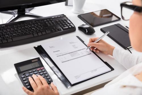 Nueva búsqueda laboral para analista contable