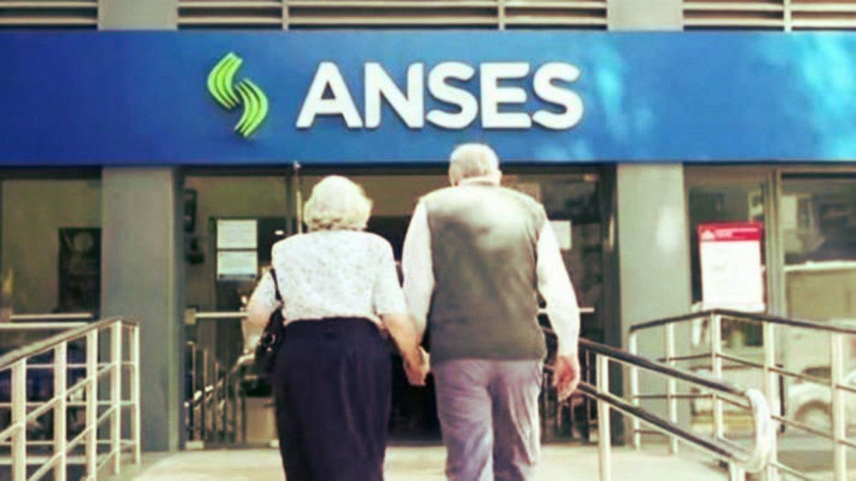Jubilados: En marzo habrá otro aumento que será mayor para los de la mínima