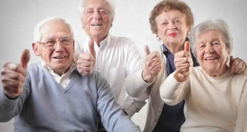 Ya se conoce la fecha de pago del bono de 5000 pesos para jubilados y pensionados.