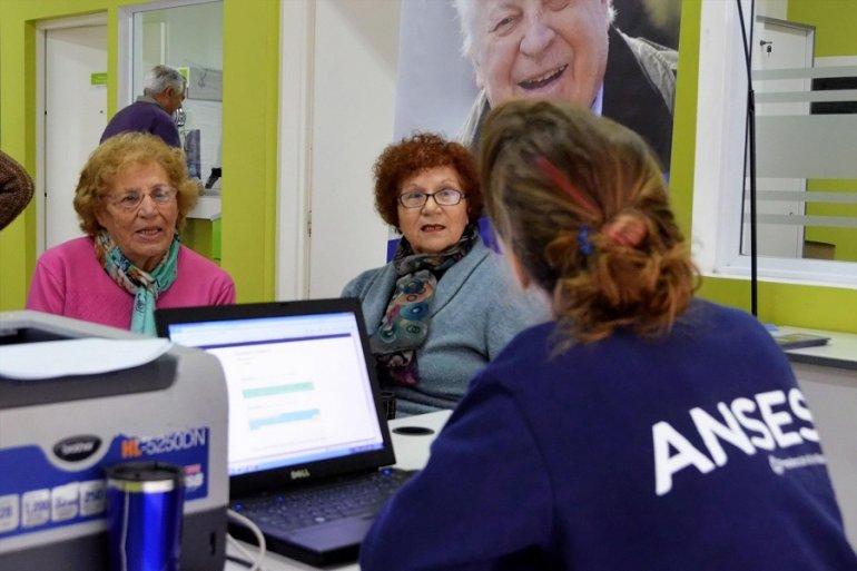 Importantes cambios en los préstamos Argenta que otorga el ANSES