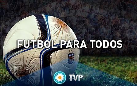 Subsidios a los clubes de barrio y Fútbol para Todos: los planes de gobierno nacional en deportes