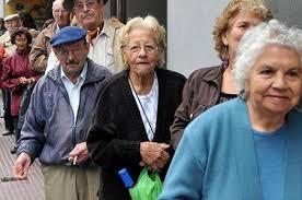 Bono a Jubilados: los bancos tendrán que devolver en 10 días los descuentos