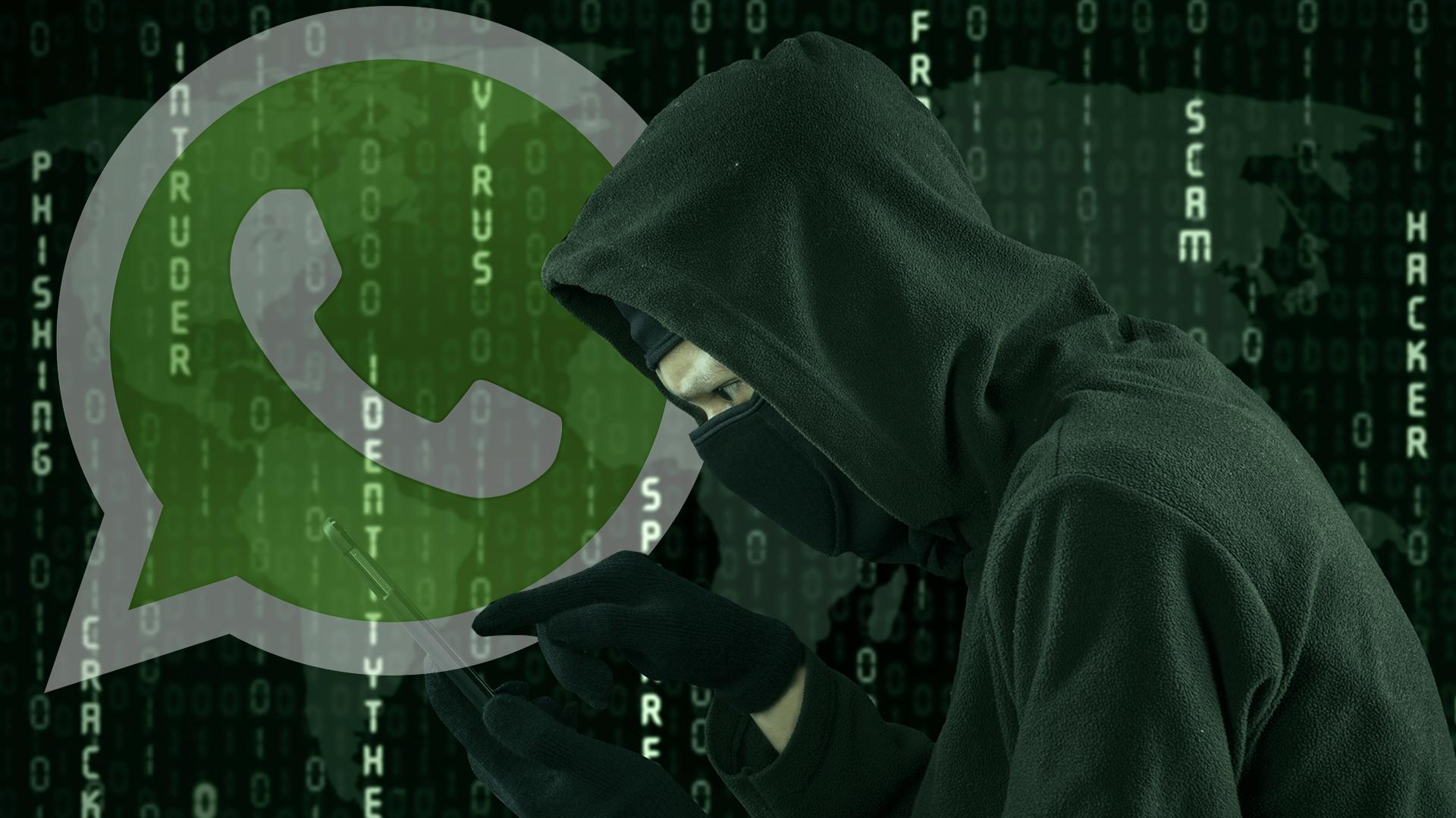 Circula una estafa por WhatsApp con falsos cupones de conocidos hipermercados