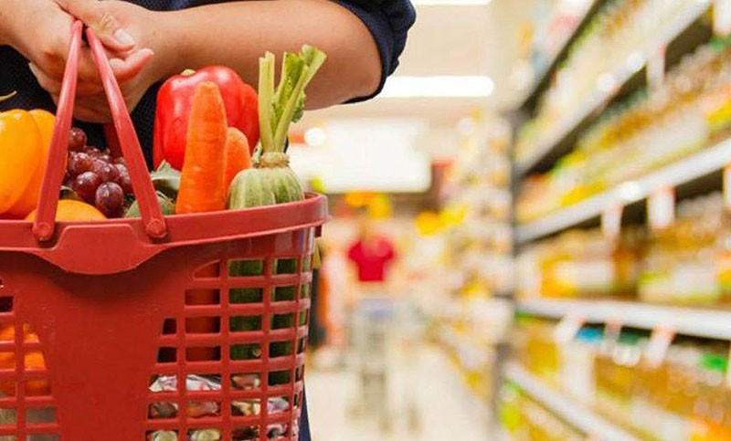 Vuelven las primeras marcas a Precios Cuidados y el reintegro del IVA hasta 700 pesos