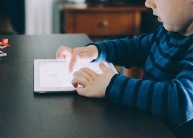 Ciberseguridad: en Argentina a los 9 años en promedio ya se tiene celular