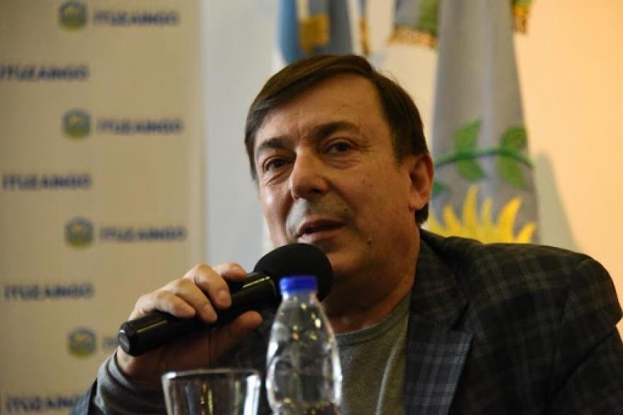 Ituzaingó: en plena pandemia renunció el secretario de Salud del Municipio