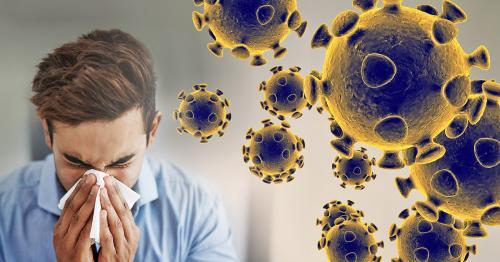Coronavirus: Nuevos datos de Ituzaingó