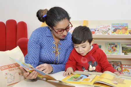 Recomendaciones para niños con autismo en esta cuarentena. 1
