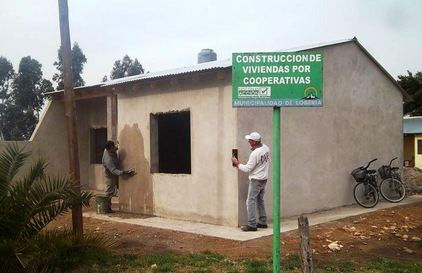 Cooperativas excluidas: Se suman los reclamos al Gobierno Nacional  por un programa que las incluya