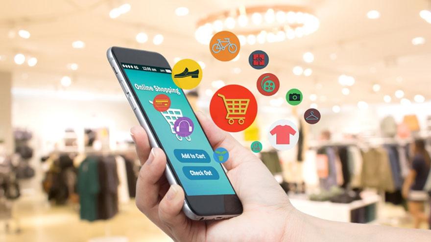 La Ciudad pondrá a disposición sus redes sociales para que los emprendedores promocionen sus productos