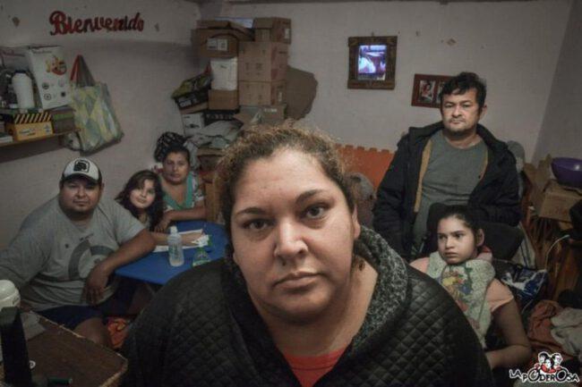 Murió Ramona Medina por Coronavirus, vecina de la Villa 31 y vocera de La Poderosa 1