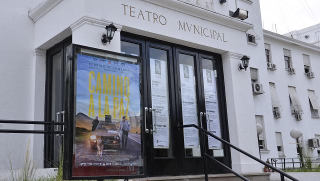 Morón: El Teatro Laferrere cumple 70 años y lo celebra con una programación online