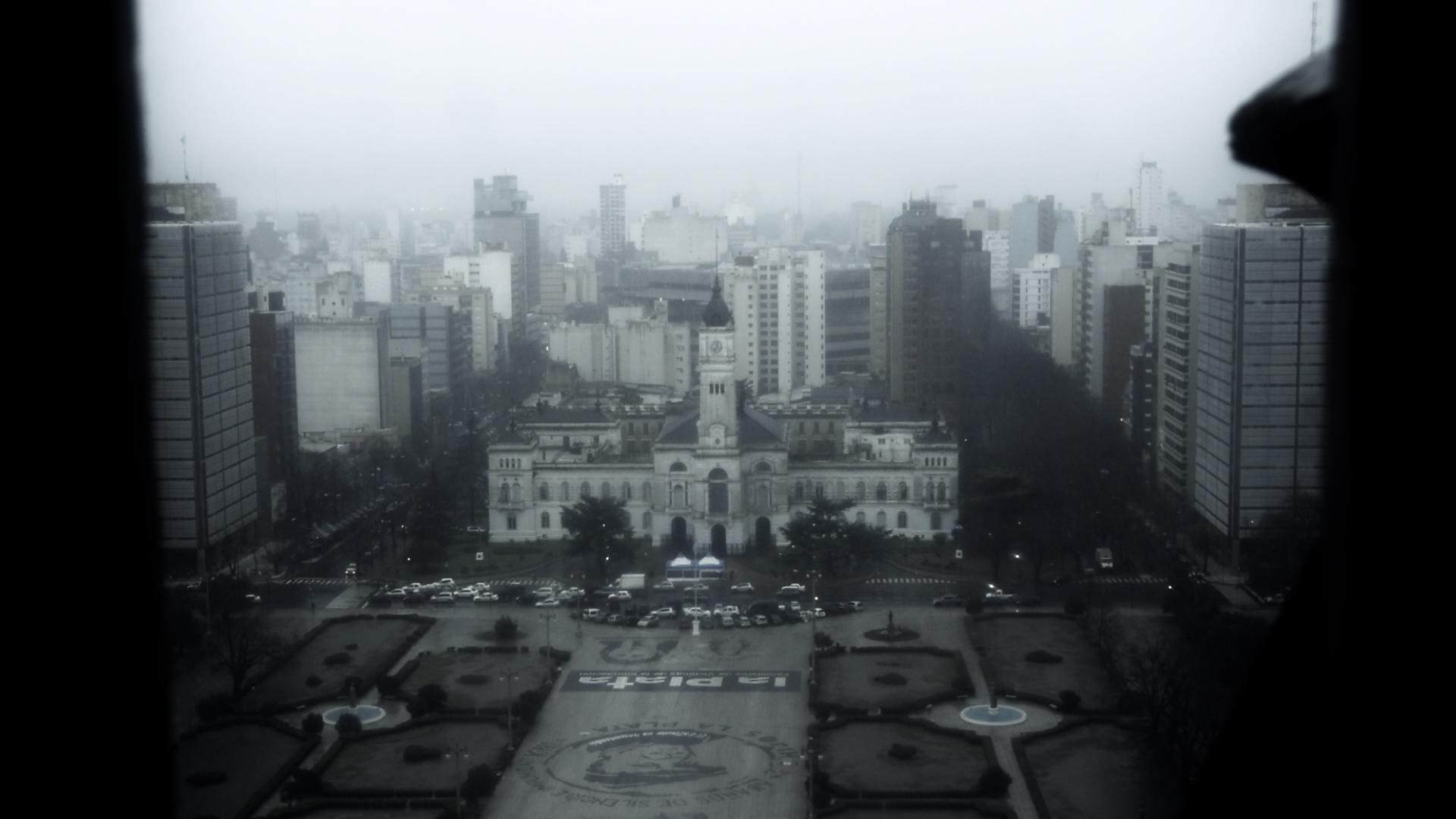 Llega la primera Semana de Cine Latinoamericano online